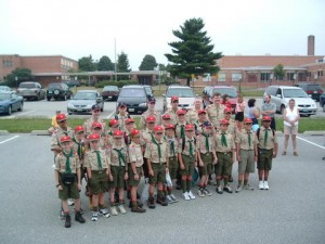 summer-camp-2004