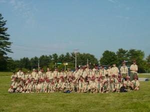 summer-camp-2006