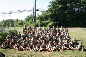 summer-camp-2007
