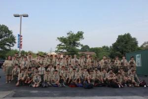 summer-camp-2011